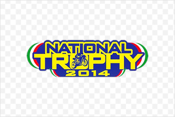 logo_national_trophy_2014_img_default