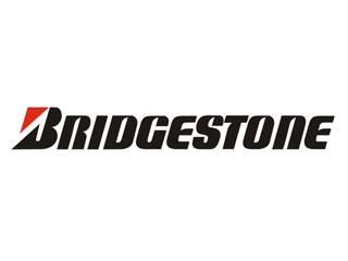 Bridgestone (1)
