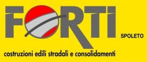 Forti-logo-512x216