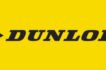 dunlop-logo-big_tcm2238-136335