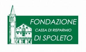 fondazione_carispo