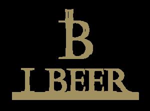 i-beer-360x360