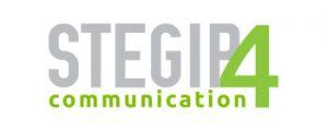 logo-stegip4