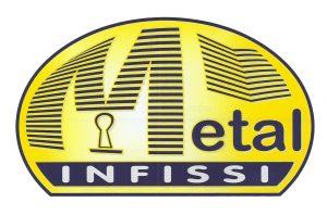 metalinfissi