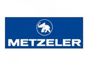 metzeler-tires