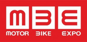 motor-bike-expo-2015-logo-512x249