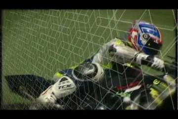 Trofeo Interclub FMI -National Trophy- 2012 highlights