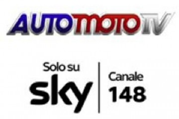 Le repliche di Automototv del National Trophy