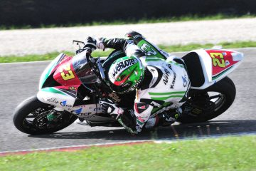salvadori_national_mugello_19_10_2014_02abd0fe1aecdbd96b3a92c029608320