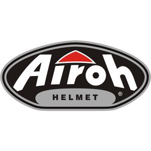 logo-airoh