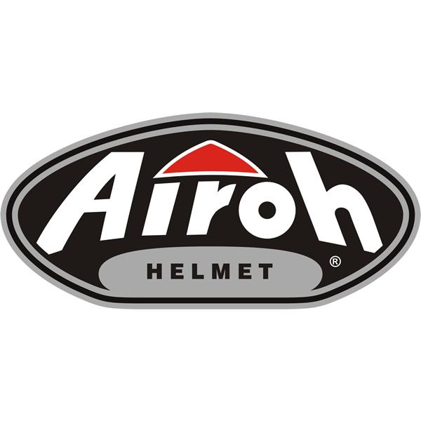 Promo Airoh Helmet 1