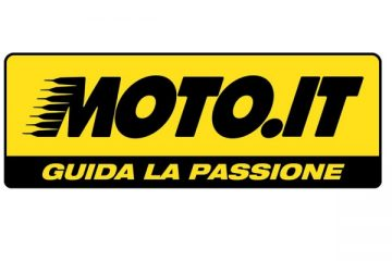 MOTO.IT MEDIA PARTNERS DEL NATIONAL TROPHY 2018