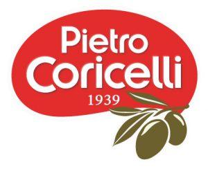 Logo-CORICELLI-2015_olivette-CYMK
