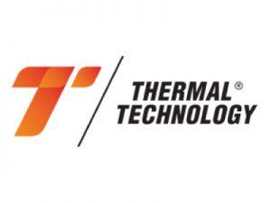 thermal-tecnology