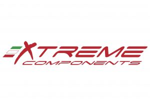 Extreme_components_red