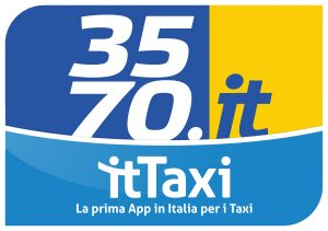 Logo-3570---ItTaxi-Motomondiale-bordered