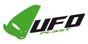 UFO-PLAST_1