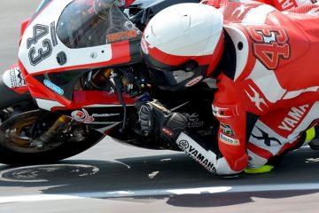 Pirelli National Trophy – Nella 600 Coppola è in testa alle libere. Nella 1000 Perotti comanda la Q1