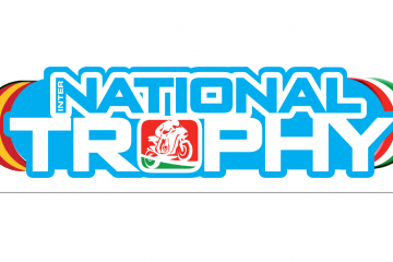 On line in  moduli d'iscrizione del National Trophy 2020 e International Trophy