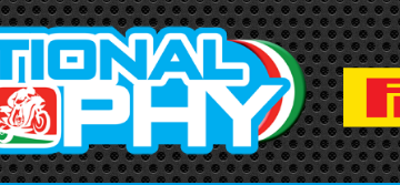 Provisional Entry List 1000 Sbk National Trophy 2020 1