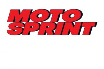 Abbonamento gratuito a Motoprint  per i piloti del Pirelli National Trophy