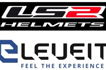 LS2 Helmets ed Eleveit prestigiosi sponsor del Pirelli National Trophy 2020 1