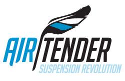 logo-airtender-2