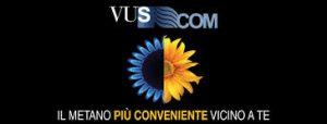 vuscom