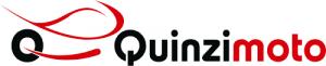 quinzi