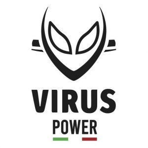 LOGO_VIRUSPOWER