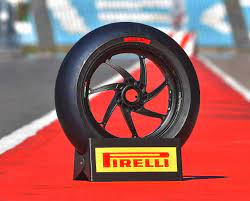 Pirelli e National Trophy insieme anche nel 2021
