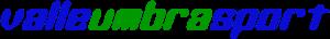 logo-valleumbrasport